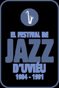 FESTIVAL-D-UVIEU