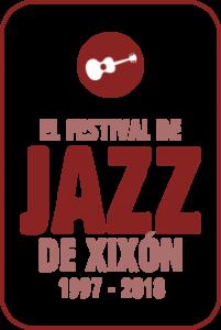 FESTIVAL-JAZZ-XIXON