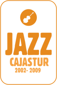 JAZZ-CAJASTUR