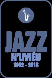 JAZZ-N-UVIEU
