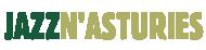 Jazz N'Asturies Logo