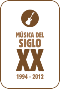 MUSICA-SIGLO-XX