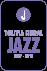 TOLIVIA-RURAL-JAZZ